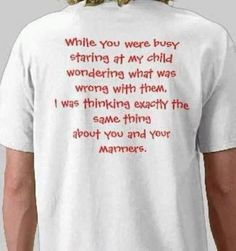 #tourettes #TS I WANT THIS SHIRT!!