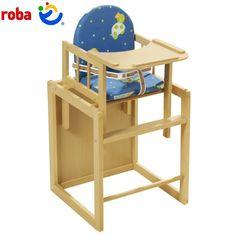 Kombi detská stolička 7512 V41 - SCONTO NÁBYTOK