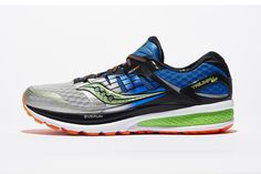 Saucony Triumph ISO 2 http://www.runnersworld.com/running-shoes/the-best-running-shoes-of-2015/slide/2