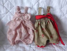 WALDORF - doll clothing | Flickr - Photo Sharing!