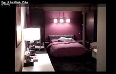 Large Bedroom; Private Bathroom & Wi-Fi! 41st & Walnut HOUSE.