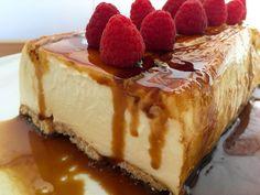 Tarta supercremosa de queso crema y quesitos - Blog tienda decoración estilo nórdico - delikatissen
