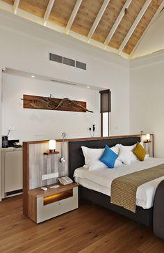 MINI #hospitality #proyector #TheOne2017 #decorative #lighting #decoration #