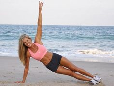 Daily Wellness Tips To Staying Healthy