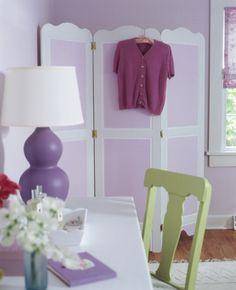 Lighting, Home Decor, Bedroom, Decoration Home, Room Decor, Lights, Home Interior Design, Lightning, Home Decoration