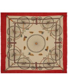 Gorgeous silk scarf from Manipuri. Shop here: http://www.liberty.co.uk/fcp/categorylist/designer/manipuri #LibertyScarves