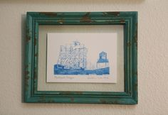 #yuhsinwu #ballpointpenart #pdx #blue #frame #circle #art #handdrawings #portland  #prints