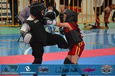 Galería Fotográfica Torneo de Invitación de Wushu 2016 ~ Ags Sports