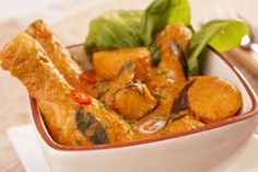 Curry In A Hurry - Chicken - Recipe Detail - expatwoman.com