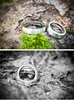 Hochzeit von Sonja und Frank im Schloss Ernegg Orange, Rings For Men, Wedding Rings, Engagement Rings, Jewelry, Pictures, Getting Married, Enagement Rings, Men Rings