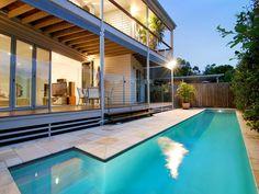 Pool Design Backyard Pools Designs Swimming Pool Designs Houston Winsome Outdoor Pool Designs Besides Outdoor Basic Living Room Decorating Ideas