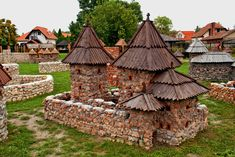 Hungary, Cabin, House Styles, Photos, Decor, Decoration, Pictures, Decorating, Cabins