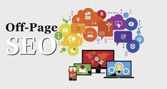 Off-page SEO refers to optimization activities you can do outside the boundaries of your website. Anything taking place outside of your website and contributing to your ranking is considered off-site SEO. Seo Strategy, Digital Marketing Strategy, Media Marketing, Seo Optimization, Search Engine Optimization, Article Submission Sites, Bookmarking Sites, Seo Guide