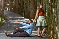Engagement photo!!!