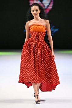 Designs Shweshwe Dresses for womens 2015 African Dresses For Women, African Print Dresses, African Prints, African Clothes, African Women, African Inspired Fashion, African Print Fashion, African Traditional Dresses, Traditional Outfits