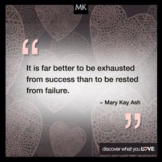Kay Ash Zitate The greatest polution problem we face today is negativity. Mary Kay Ash Quotes, Selling Mary Kay, Mary Kay Party, Mary Kay Cosmetics, Pink Bubbles, Image Skincare, Beauty Consultant, Makeup Quotes, Strong Quotes