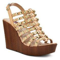 e2c7f58cee76 Women s Betseyville Lola Gladiators - Assorted Colors Black Gladiator  Sandals