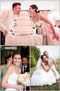 Girls Dresses, Flower Girl Dresses, Budapest, One Shoulder Wedding Dress, Wedding Dresses, Fashion, Rosa Clara, Dresses Of Girls, Bride Dresses