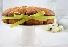 cream cake bizcocho de nata