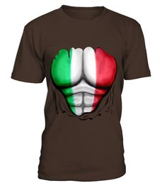 # boxing (528) .  HOW TO ORDER:1. Select the style and color you want: 2. Click Reserve it now3. Select size and quantity4. Enter shipping and billing information5. Done! Simple as that!TIPS: Buy 2 or more to save shipping cost!This is printable if you purchase only one piece. so dont worry, you will get yours.Guaranteed safe and secure checkout via:Paypal | VISA | MASTERCARD