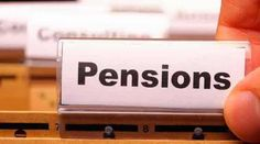 After months of delay, the pension committee under 7th Pay Commission, has submitted its recommendation to Shiv Gopal Mishra, the convenor of National Joint Council of Action, a media report said.