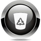 #5: Auto Optimizer #apps #android #smartphone #descargas          https://www.amazon.es/HDM-Dev-Team-Auto-Optimizer/dp/B06Y5NS4XH/ref=pd_zg_rss_ts_mas_mobile-apps_5