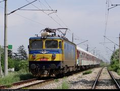 RailPictures.Net Photo: 46 235.8 BDZ - Bulgarian Railways LE 5100 at Sofia, Bulgaria by Martin Zahariev