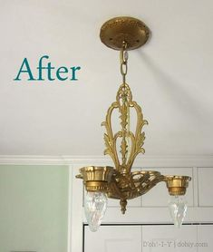 Grand brass lamp parts all the parts to make your own lamps grand brass lamp parts all the parts to make your own lampspendants decor elements inspiration pinterest lights chandeliers and lamp bases aloadofball Image collections