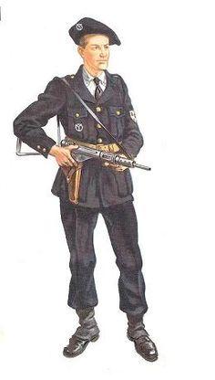 Le Maréchal Pétain refuse sa démission, car il a trop besoin de son ...