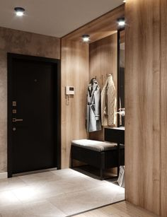 Bathroom Interior Design Ahmedabad - Bathroom Interior Design Ahmedabad , Gulmohar Greens Golf & Country Club Ltd Picture Of Gulmohar Apartment Entrance, Home Entrance Decor, House Entrance, Apartment Interior, Apartment Design, Entryway Decor, Design Hall, Flur Design, Bedroom Closet Design