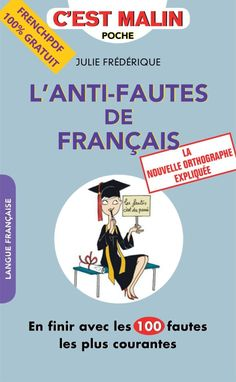 17 Best Ap French Exam Images In 2019 Ap French Teaching
