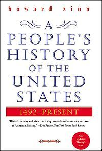 unfortunately I didn't read this until college. It forever altered how I view any historical claims.
