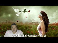 FÍSICA QUÂNTICA E ALIMENTAÇÃO (PARTE 24) Ivandélio Sanctus