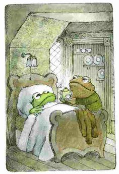 96 best teaching loves frog toad theme unit images on pinterest