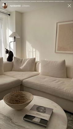 Home Interior Salas .Home Interior Salas Living Room Decor, Living Spaces, Bedroom Decor, Ikea Bedroom, Entryway Decor, Bedroom Furniture, Estilo Interior, Aesthetic Rooms, White Decor