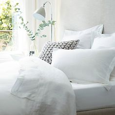 The White Company SS13 Collection