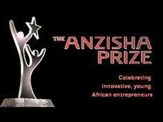 The Anzisha Prize is the premier award for young African Entrepreneurs who have developed & implemented innovative solutions to challenges facing their communities & continent , apply now if you are one! #africanleardershipacademy #changingthefaceofafrica #africansontop #enterpreneurs #hardworkpays #dreambig #kizaloungeandrestaurant #dubai #myafrica #mydubai