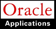 Oracle Apps Technofunctinal for your Direct Client jobs on Contract