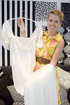Cecilie Melli Ruffle Blouse, Blog, Tops, Women, Fashion, Moda, Fashion Styles, Fashion Illustrations, Fashion Models