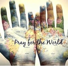 Pray for the World. Pray for the Nation. Pray for me. I will have prayed for you. Bible Quotes, Bible Verses, Scriptures, Bible 2, Prayer Quotes, Prayer Warrior, Power Of Prayer, God Is Good, Christian Quotes