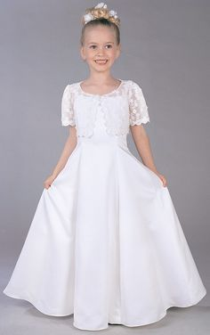 first holy communion dresses 2015 - Google Search