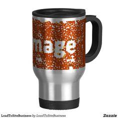 LoadToSiteBusiness 15 Oz Stainless Steel Travel Mug http://www.zazzle.com/loadtositebusiness_mug-168246267721291508