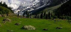 Cheapest Tour Packages for Kashmir