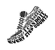 Running ♥ … #crosscountryrunning