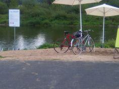 Nasze rowery - Kettler Alu-Rad