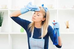 Stressed out of #cleaning your house? let Belle Casa Cambridge help you.Visit us now!  #professionalcleaners #cleanerscambridge #deepcleaning http://cleanerscambridge.com/