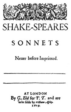 William Shakespeare Sonnets, Shakespeare Words, A Lover's Complaint, Numerology, Meant To Be, Literature, Poems, Literatura, Poetry