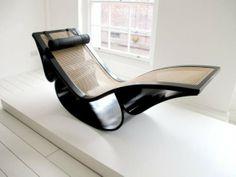 Biografía de Oscar Niemeyer, planos e imágenes de obras y proyectos, entrevistas, videos, curiosidades y más. - Noticias de Arquitectura - Buscador de Arquitectura