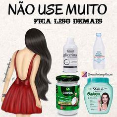 Beauty Care, Beauty Skin, Beauty Hacks, Hair Beauty, Curly Hair Styles, Natural Hair Styles, Face Skin Care, Soft Hair, Grunge Hair