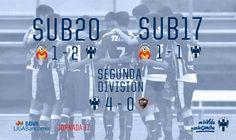 Habrá Clásico Regio #Sub20 en Liguilla  +Info aquí